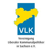 VLK Sachsen